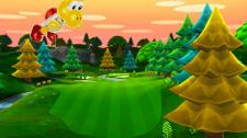 Mario Golf World Tour Season Pass DLC images screenshots 15