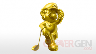 Mario Golf World Tour Season Pass DLC images screenshots 2