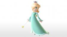 Mario Golf World Tour Season Pass DLC images screenshots 4
