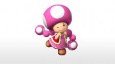 Mario Golf World Tour Season Pass DLC images screenshots 5