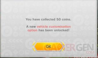Mario Kart 8 02.05.2014  (1)
