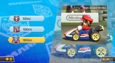 Mario Kart 8 02.05.2014  (4)