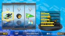 Mario Kart 8 02.05.2014  (6)