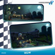 Mario Kart 8 06.04.2014  (1)