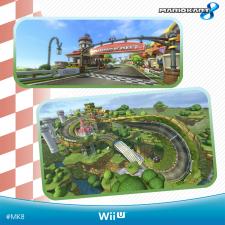 Mario Kart 8 06.04.2014  (3)