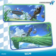 Mario Kart 8 06.04.2014  (5)