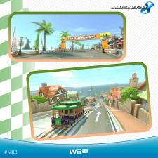 Mario Kart 8 06.04.2014  (6)