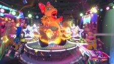Mario Kart 8 14.02.2014  (5)