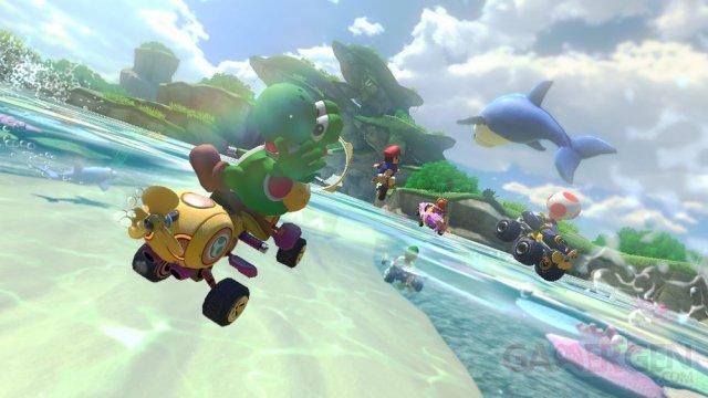 Mario Kart 8 14.02.2014  (7)