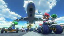 Mario-Kart-8_18-12-2013_screenshot (1)