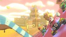 Mario-Kart-8_18-12-2013_screenshot (2)