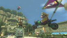 Mario-Kart-8_18-12-2013_screenshot (4)