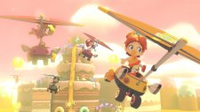 Mario-Kart-8_18-12-2013_screenshot (5)
