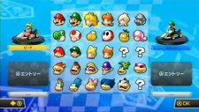 Mario Kart 8 29.04.2014  (3)