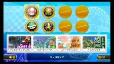 Mario Kart 8 29.04.2014  (4)