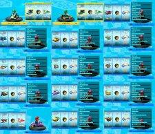 Mario Kart 8 29.04.2014  (5)