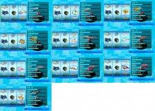 Mario Kart 8 29.04.2014  (6)