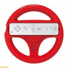 Mario Kart 8 accessoires 1
