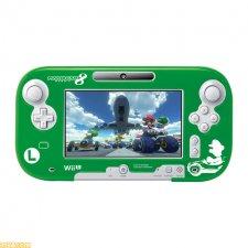 Mario Kart 8 accessoires 3