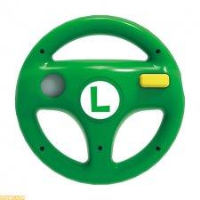 Mario Kart 8 accessoires 6