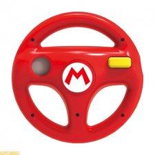 Mario Kart 8 accessoires 8