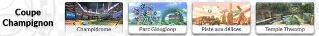 Mario Kart 8 Circuits 05.05.2014  (1)