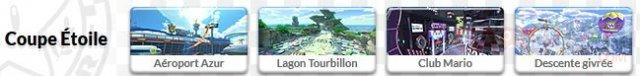 Mario Kart 8 Circuits 05.05.2014  (4)
