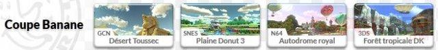 Mario Kart 8 Circuits 05.05.2014  (7)