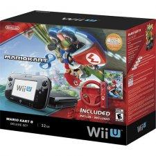 mario-kart-8-mk8-bundle-pack-console-wii-u-cover-jaquette-boxart-us-wiiu