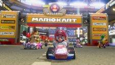mario-kart-8-wiiu-screenshot-trailer-personnages-items- (2)