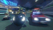 mario-kart-8-wiiu-screenshot-trailer-personnages-items- (3)