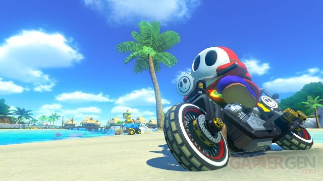 mario-kart-8-wiiu-screenshot-trailer-personnages-items- (4)