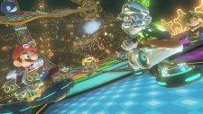 mario-kart-8-wiiu-screenshot-trailer-personnages-items- (5)