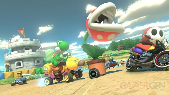 mario-kart-8-wiiu-screenshot-trailer-personnages-items- (6)