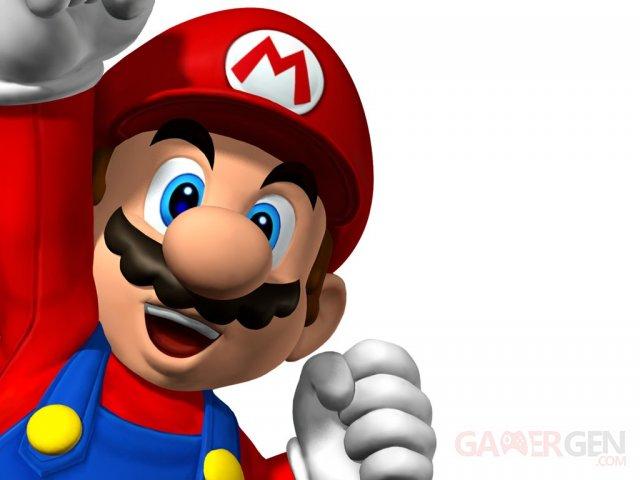 Mario logo perso 06.05.2014