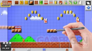 mario-maker-wiiu-screenshot-e3-2014- (1)
