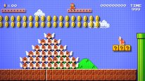 mario-maker-wiiu-screenshot-e3-2014- (3)