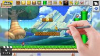 mario-maker-wiiu-screenshot-e3-2014- (4)