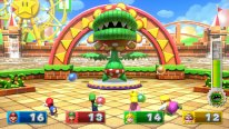 mario-party-10-screenshots-e3-2014- (1)