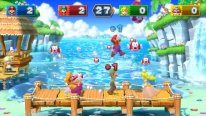 mario-party-10-screenshots-e3-2014- (3)