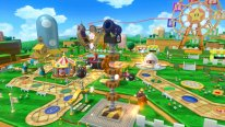 mario-party-10-screenshots-e3-2014- (8)