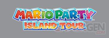 mario party island tour 013
