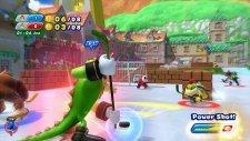 Mario & Sonic aux Jeux Olympiques d'Hiver de Sotchi 2014 04.10 (2)