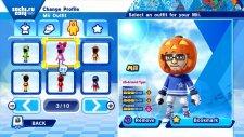 Mario & Sonic aux Jeux Olympiques d'Hiver de Sotchi 2014 04.10 (9)