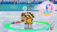 Mario & Sonic aux Jeux Olympiques d'Hiver de Sotchi 2014 28.10.2013 (2)
