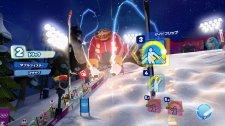 Mario & Sonic aux Jeux Olympiques d'Hiver de Sotchi 2014 28.10.2013 (6)