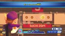 Mario & Sonic aux Jeux Olympiques d'Hiver de Sotchi 2014 28.10.2013 (8)