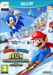 mario-sonic-jeux-olympiques-hiver-sotchi-2014-jaquette-wii-u-fr