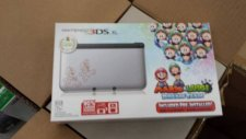 Mario-Special-Edition-3DS-XL_2