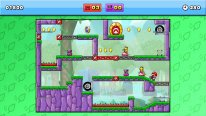 mario-vs-donkey-kong-wiiu-screenshot-e3-2014- (3)